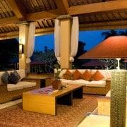 Villa Bali Lotus Résidence- ref V4AD005 – 25