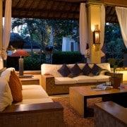 Villa Bali Lotus Résidence- ref V4AD005 – 26