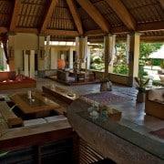 Villa Bali Lotus Résidence- ref V4AD005 – 27