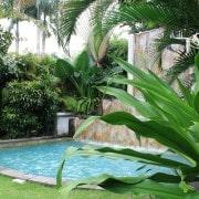 Villa Bali Lotus Résidence- ref V4AD005 – 28