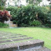 Villa Bali Lotus Résidence- ref V4AD005 – 29