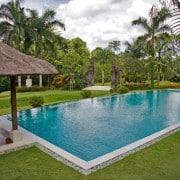Villa Bali Lotus Résidence- ref V4AD005 – 30