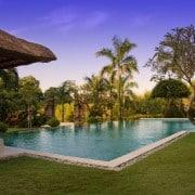Villa Bali Lotus Résidence- ref V4AD005 – 31