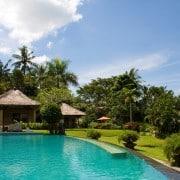 Villa Bali Lotus Résidence- ref V4AD005 – 32