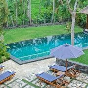 Villa Bali Villa Pursang- ref VIPSG001 – 2