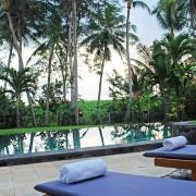 Villa Bali Villa Pursang- ref VIPSG001 – 3