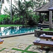 Villa Bali Villa Pursang- ref VIPSG001 – 4