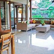 Villa Bali Villa Pursang- ref VIPSG001 – 6