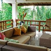 Villa Bali Villa Pursang- ref VIPSG001 – 7