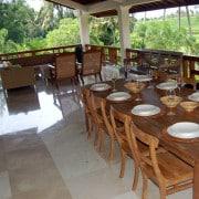 Villa Bali Villa Pursang- ref VIPSG001 – 8