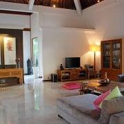 Villa Bali Villa Pursang- ref VIPSG001 – 9