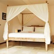 Villa Bali Villa Pursang- ref VIPSG001 – 10