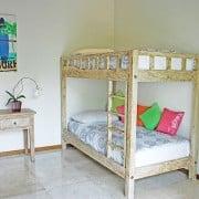 Villa Bali Villa Pursang- ref VIPSG001 – 11