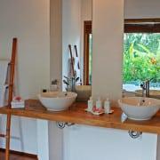Villa Bali Villa Pursang- ref VIPSG001 – 12