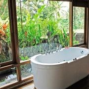 Villa Bali Villa Pursang- ref VIPSG001 – 13
