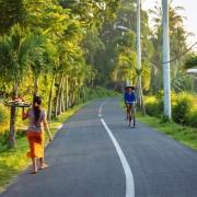 Villa Bali Semarapura- ref VBHM033 – 4