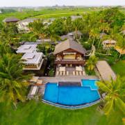 Villa Bali Semarapura- ref VBHM033 – 5