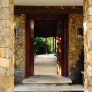 Villa Bali Semarapura- ref VBHM033 – 7