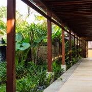 Villa Bali Semarapura- ref VBHM033 – 8