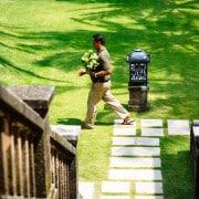 Villa Bali Semarapura- ref VBHM033 – 9