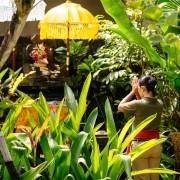 Villa Bali Semarapura- ref VBHM033 – 10