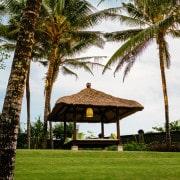 Villa Bali Semarapura- ref VBHM033 – 11