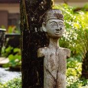 Villa Bali Semarapura- ref VBHM033 – 12