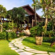 Villa Bali Semarapura- ref VBHM033 – 14