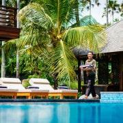 Villa Bali Semarapura- ref VBHM033 – 15