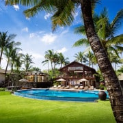 Villa Bali Semarapura- ref VBHM033 – 16