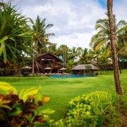Villa Bali Semarapura- ref VBHM033 – 17