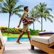 Villa Bali Semarapura- ref VBHM033 – 18