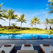 Villa Bali Semarapura- ref VBHM033 – 20