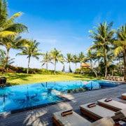 Villa Bali Semarapura- ref VBHM033 – 21
