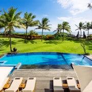Villa Bali Semarapura- ref VBHM033 – 22