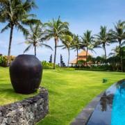 Villa Bali Semarapura- ref VBHM033 – 23