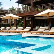 Villa Bali Semarapura- ref VBHM033 – 24