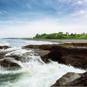 Villa Bali Semarapura- ref VBHM033 – 25