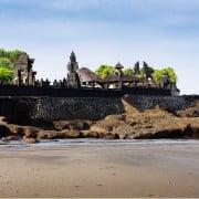 Villa Bali Semarapura- ref VBHM033 – 26