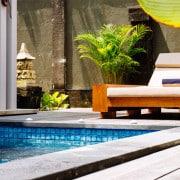 Villa Bali Semarapura- ref VBHM033 – 29