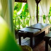 Villa Bali Semarapura- ref VBHM033 – 30