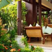 Villa Bali Semarapura- ref VBHM033 – 31