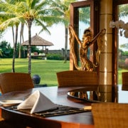 Villa Bali Semarapura- ref VBHM033 – 32