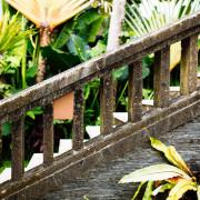 Villa Bali Semarapura- ref VBHM033 – 36