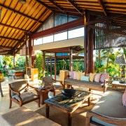 Villa Bali Semarapura- ref VBHM033 – 37