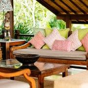 Villa Bali Semarapura- ref VBHM033 – 38