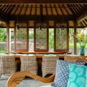 Villa Bali Semarapura- ref VBHM033 – 40