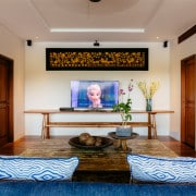 Villa Bali Semarapura- ref VBHM033 – 39