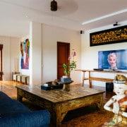 Villa Bali Semarapura- ref VBHM033 – 42