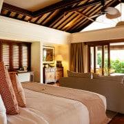 Villa Bali Semarapura- ref VBHM033 – 43
